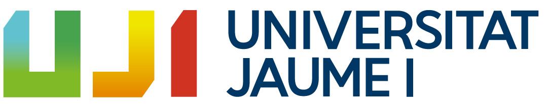 Logo-UJI