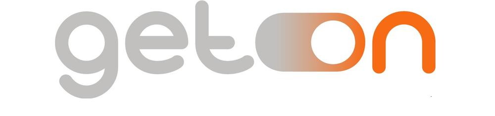 Logo-Neu-Okt-2018-sito