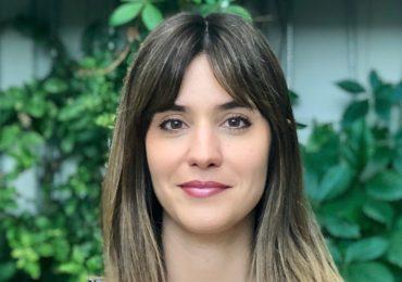 EFPA interviews: Josefina Peláez Zuberbühler from Universitat Jaume I
