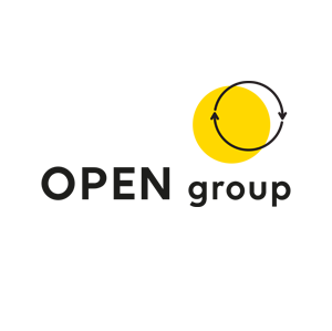 opennew